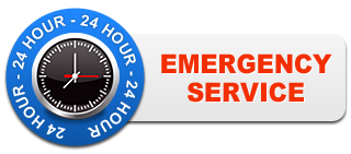 We offer Emergency plumbing in Redwood City CA