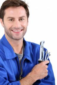 Redwood City CA plumber is ready to help